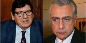 Denuncian a ex alcaldes de Ciudad Juárez por fraude