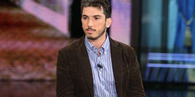 Italia reclama a Turquía libertad para un periodista retenido