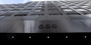 Yerno de Trump construirá su torre en Nueva York