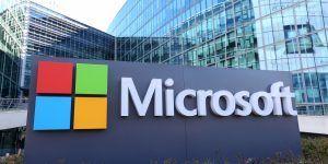 Microsoft niega que sus usuarios se vean afectados por espionaje