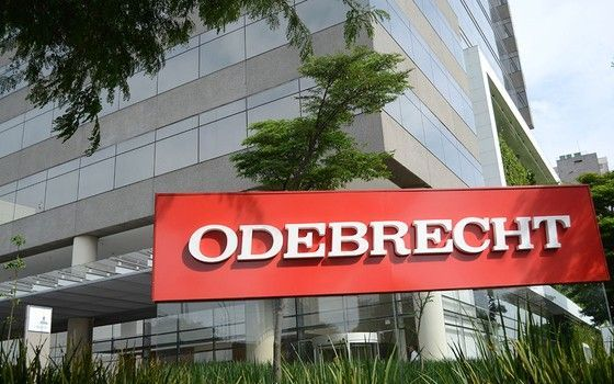 Expulsa CMIC a filiales de Odebrecht