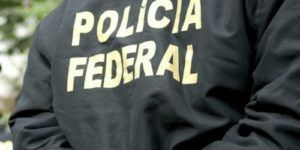 Divisiones de inteligencia buscan a agresores de familia en la Autopista México-Puebla