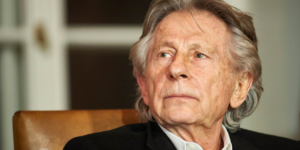 Juez rechaza cerrar caso por abuso sexual contra Roman Polanski