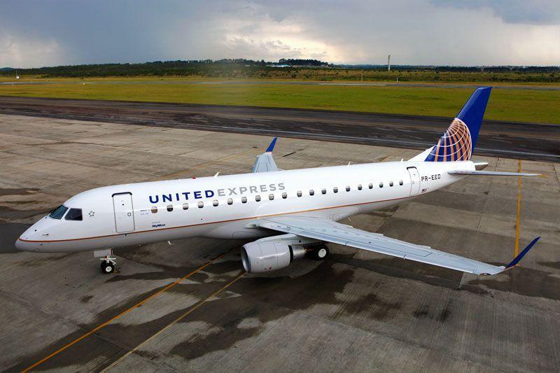 Comunicado de la aerolínea causa más indignación tras violento desalojo de pasajero
