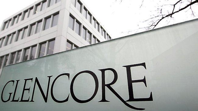 MÉXICO: Glencore y G500 abastecerán al 12% de gasolineras en México