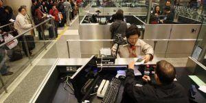 EE.UU. revisará redes sociales en algunos trámites de visa