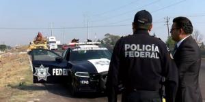 PGR colaborará en investigación del bebé asesinado en la México-Puebla