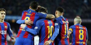 Barcelona denuncia a Neymar ante la FIFA