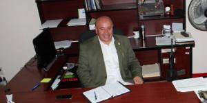 Ejecutan a director de Seguridad Pública de Apaseo el Grande