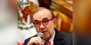 Carlos Sada Solana