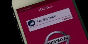 La solución para evitar enviar mensajes de texto al conducir