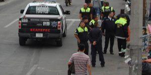 Policia-municipal-Ecatepec-implementa-operativo_MILIMA20170418_0267_8