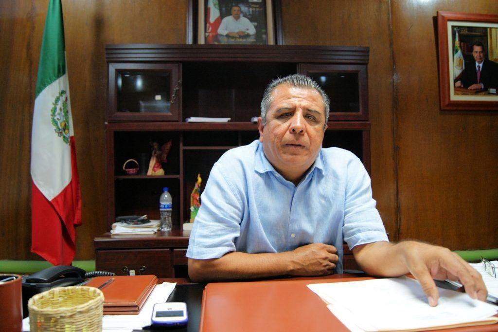 Fiscal de Guerrero da 'santo y seña' de líder de 'Los Tequileros'