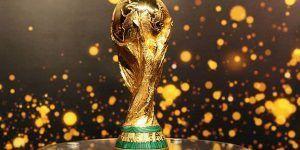 FIFA adelanta fecha para anunciar sede del Mundial 2026