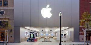 Apple tiene la patente de una caja de pizza redonda