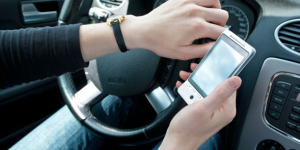 auto textear