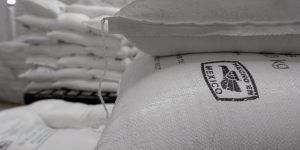 Aranceles al azúcar son otro ladrillo al muro: Jorge Calzada