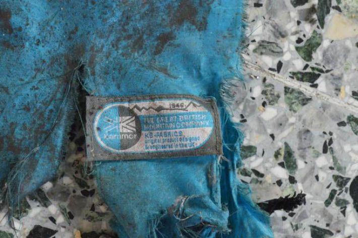 Filtraciones revelan cómo fue el atentado de Mánchester