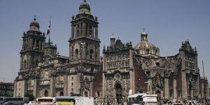 Arquidiócesis deplora fallo tras ataque a sacerdote