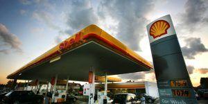 Shell abrirá gasolineras en México