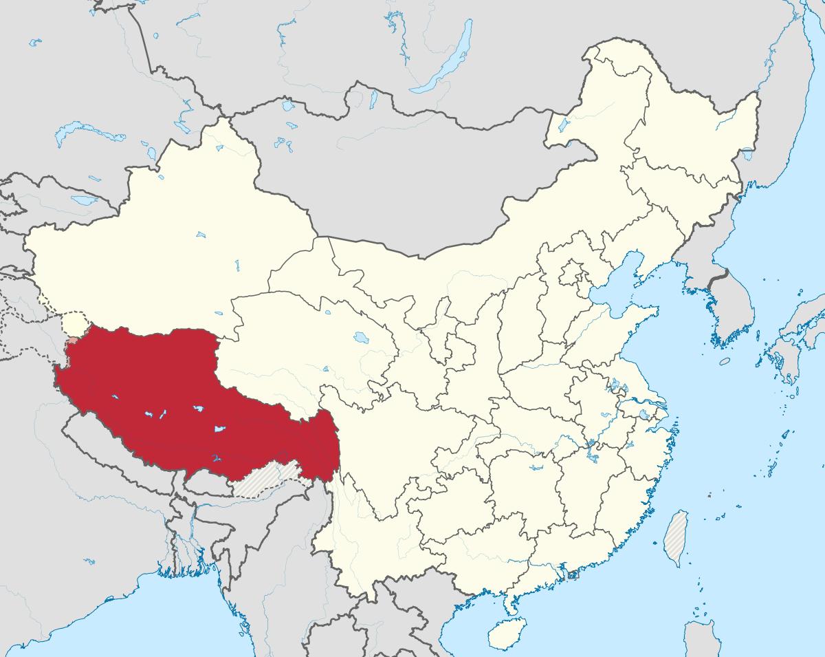 China prepara una enciclopedia en línea para desafiar a Wikipedia