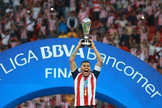 Gallos Blancos se medirá con América por título Supercopa MX