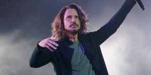 chris cornell ultimas fotos 1