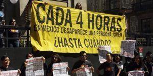 México por encima de Irak en recomendaciones de la ONU
