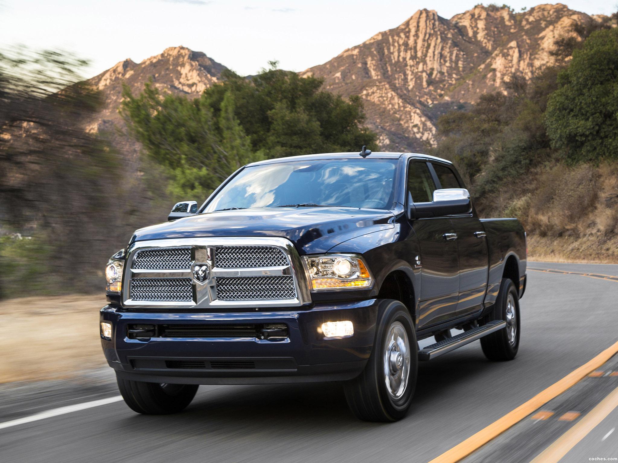 Disminuye índice de satisfacción entre compradores de autos