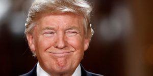 Trump defiende el acuerdo azucarero con México
