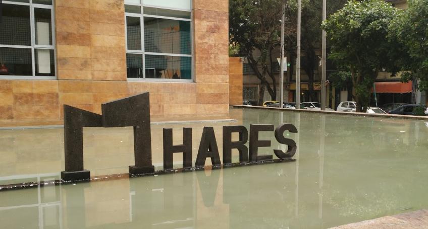 Cae 'El Chómpiras', operador logístico y financiero de Dámaso López