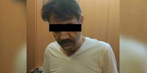 La PGR espera que EE.UU. solicite extradición de Dámaso López