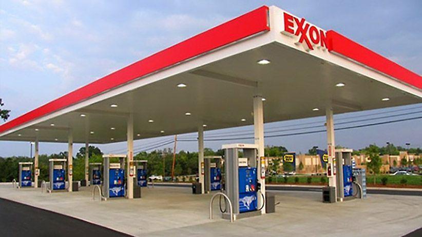 ExxonMobil entrará al mercado de gasolineras en México