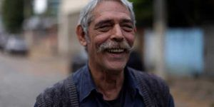 Muere el artista Felipe Ehrenberg