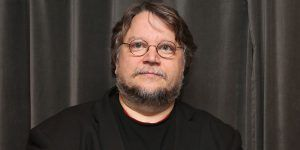 "Del Toro donará función de ""The shape of water"" a damnificados"