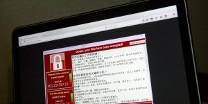 Hackeo masivo afectó a 100 mil instituciones en 150 países