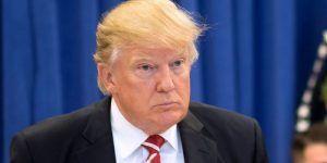 Rusia debe estar riéndose de EE.UU: Trump