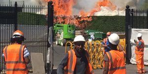 incendio wimbledon 2