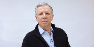 En vivo: López-Dóriga en Radio Fórmula y Telefórmula