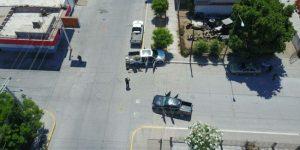 Al menos dos muertos por balacera en Mocorito, Sinaloa