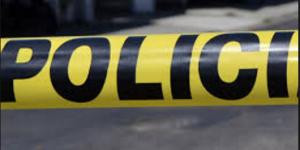 Asesinan a dos policías en León