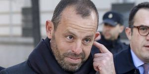 rosell reuters