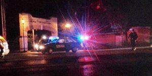Asesinato de cuatro taxistas podría ser por narcomenudeo: alcalde de San Miguel