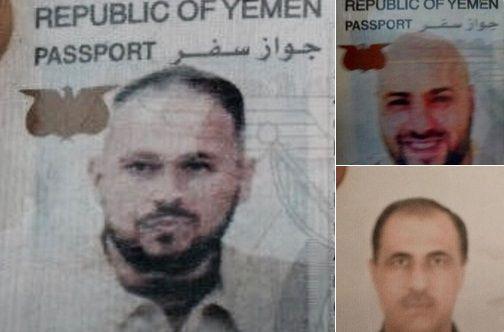 terroristas yemen