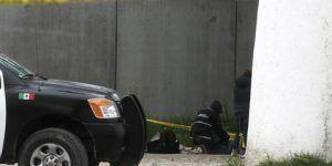 Asesinan a chofer de Uber en Nezahualcóyotl