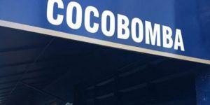 COCOBOMBA-770x392