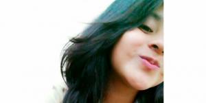 Activan Alerta Amber por menor desaparecida en Miguel Hidalgo
