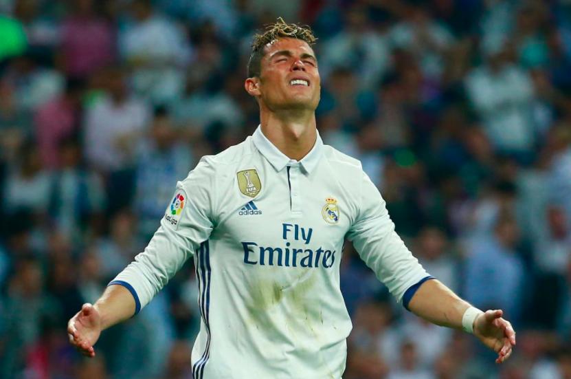 Cristiano Ronaldo: ¿a qué clubes podría ir si deja el Real Madrid?