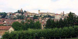 Roban reliquias de San Juan Bosco en Italia