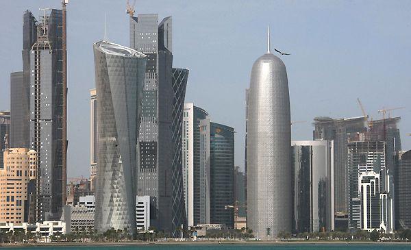 ¿Se podrá jugar en Qatar el Mundial 2022?